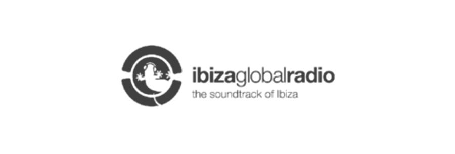 ibiza radio.png