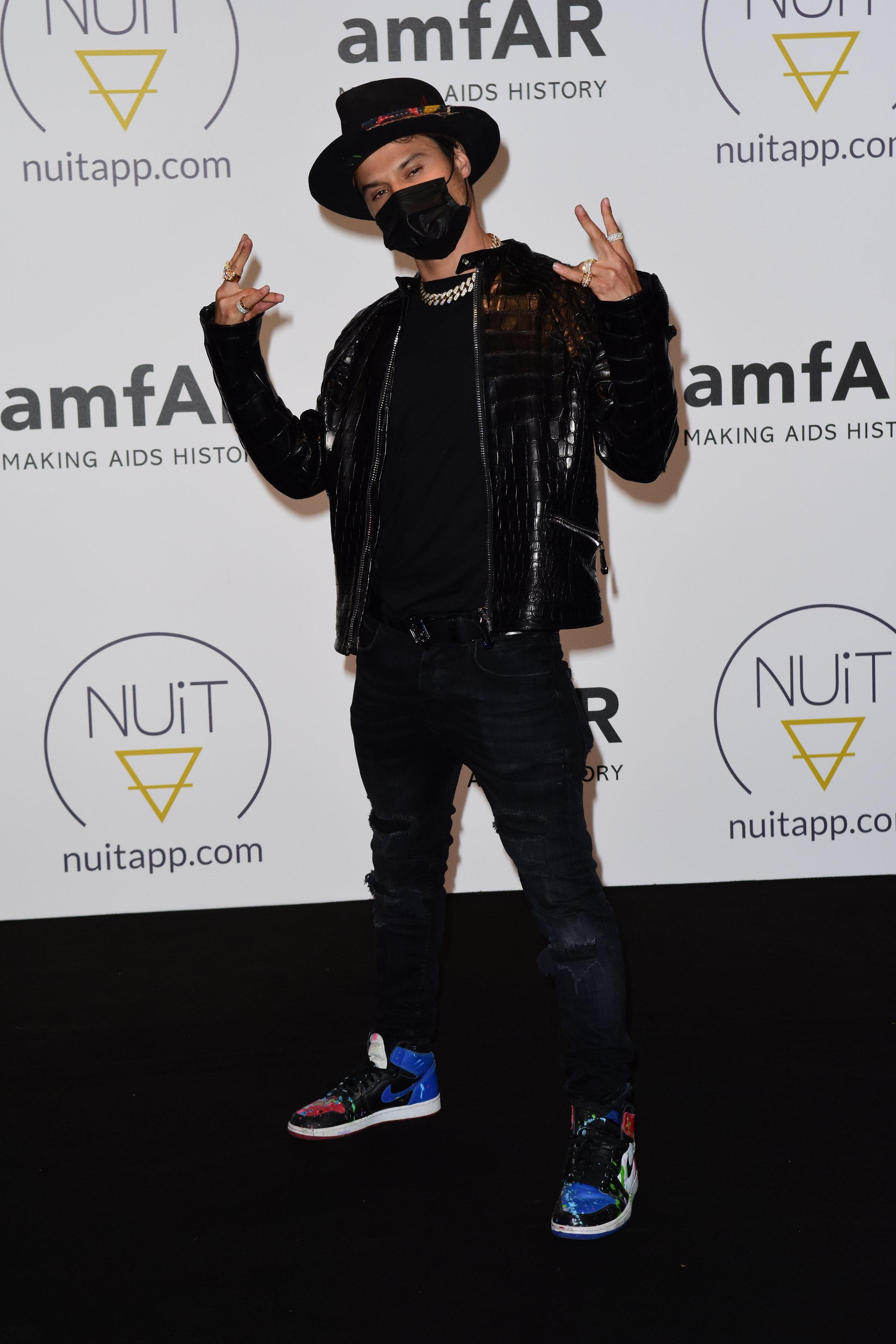 NUIT Pre Amfar party Cannes -copy- Joe Alvarez +447765678948 16500.JPG