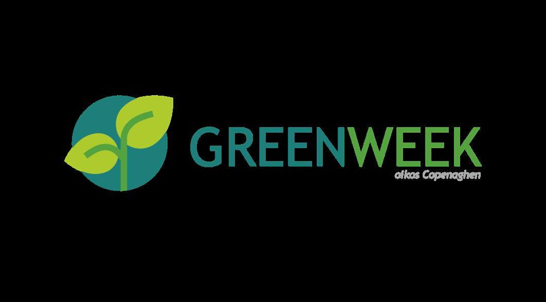 green-week-logo.png