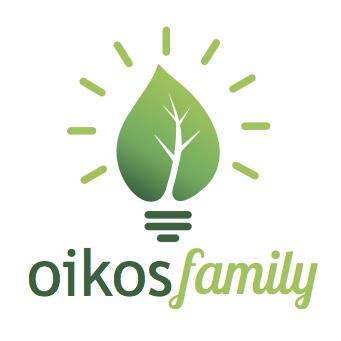 logo_oikosfamily.jpg