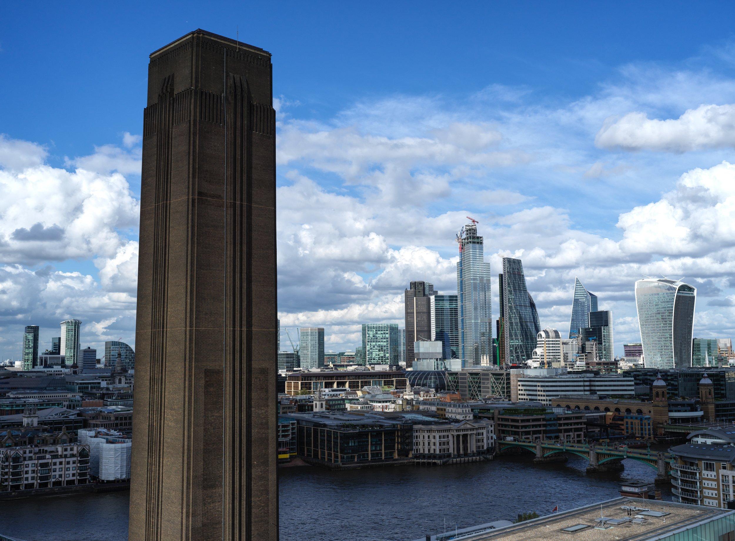 Tate Modern Apr 2019_0002.jpg