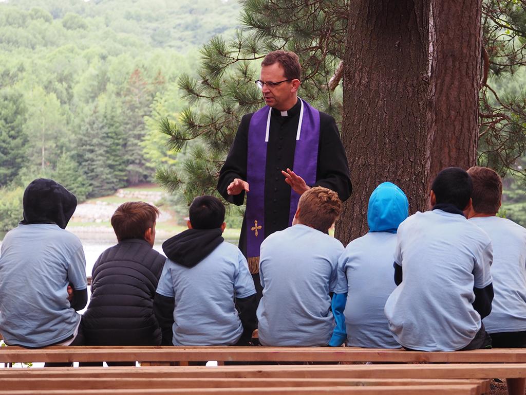 campersrecieveinstructiononsacramentofreconciliation.jpg