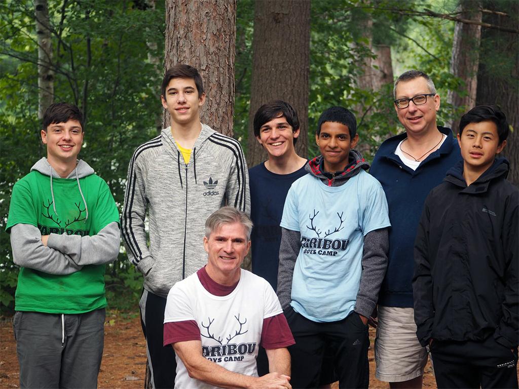 campleadersposingforphoto.jpg