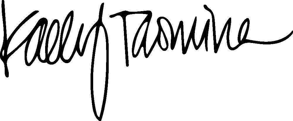 KT_Signature.png