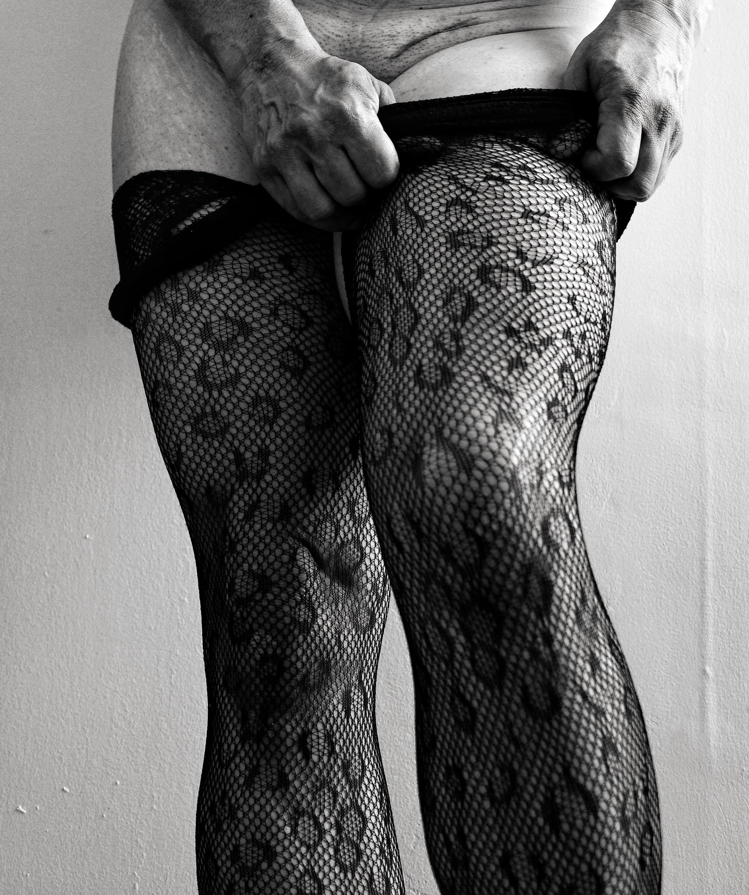 Snapseed-46.jpeg