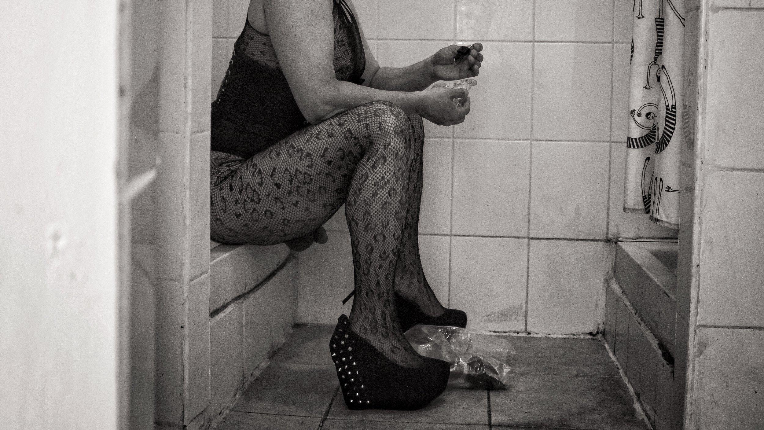 Snapseed-44.jpeg