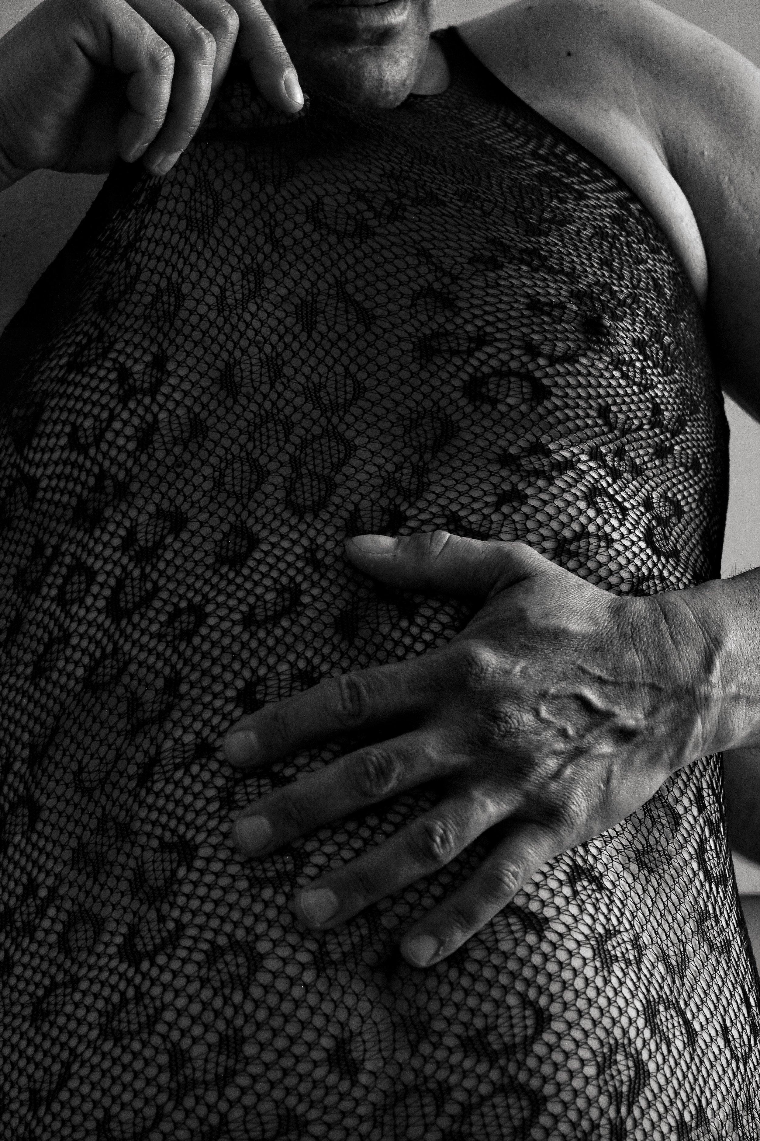 Snapseed-36.jpeg