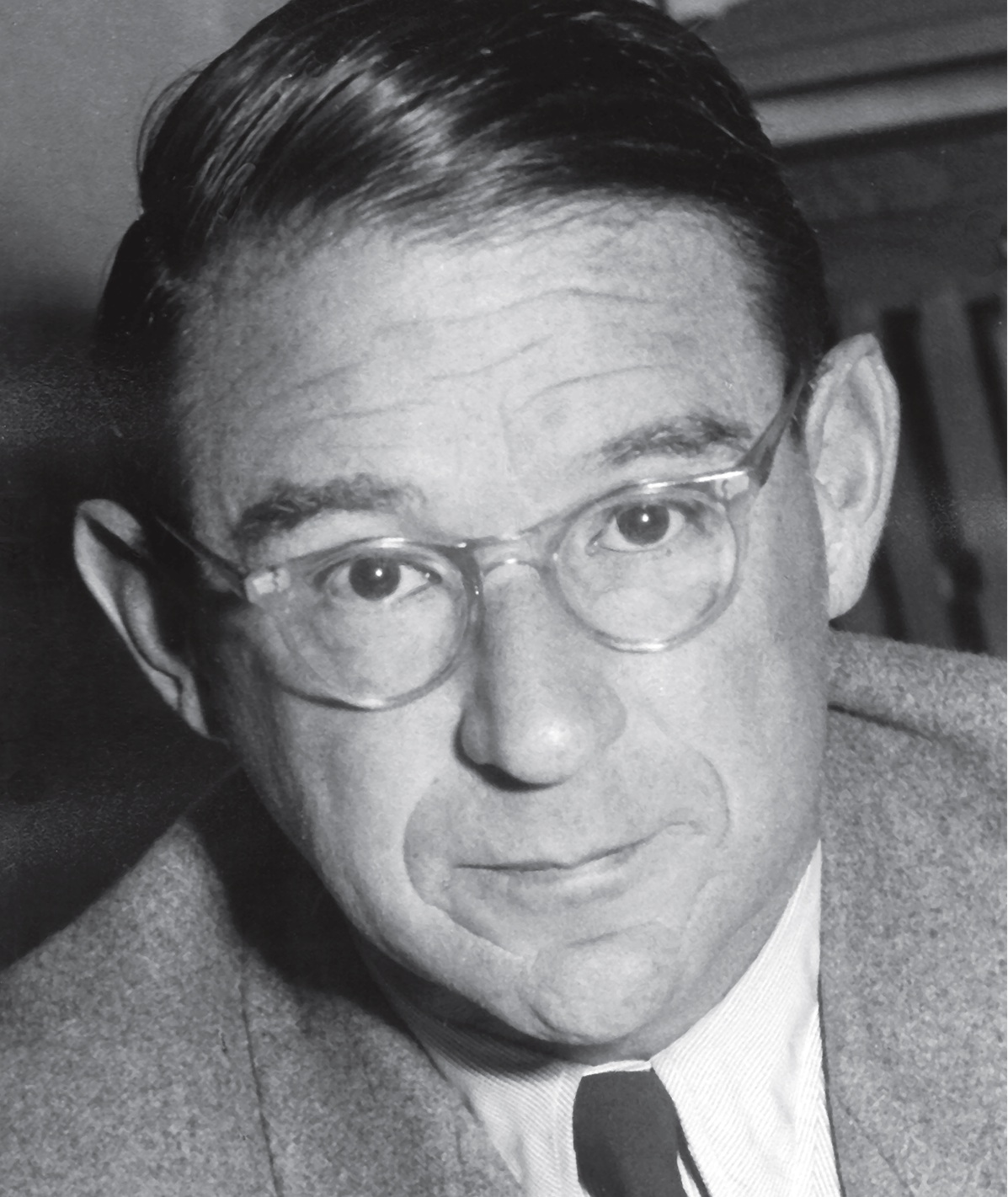 Walter-Brecht.jpg