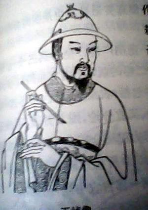 Zhen-image.jpg