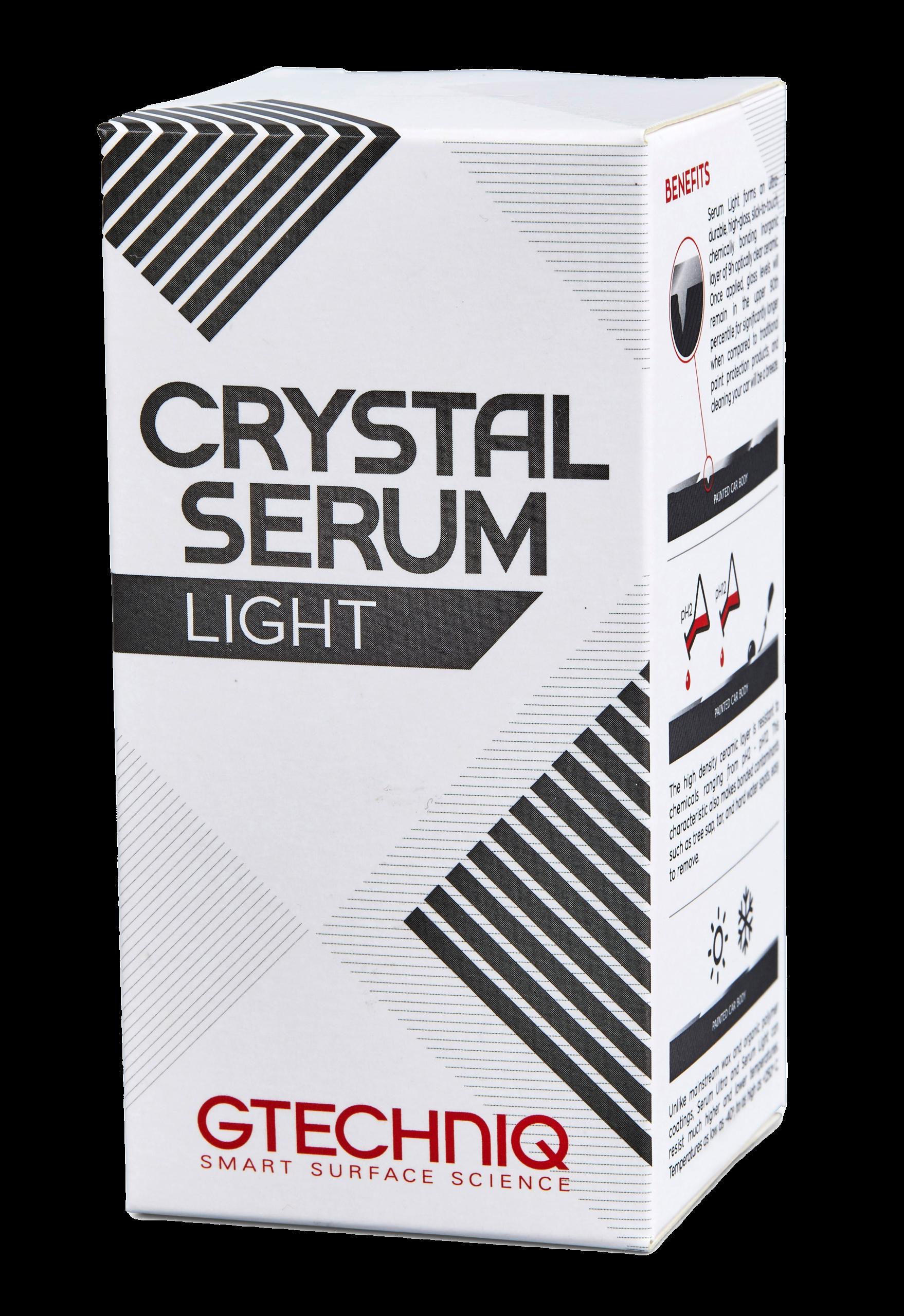 Crystal Serum Light-ProductShot.png