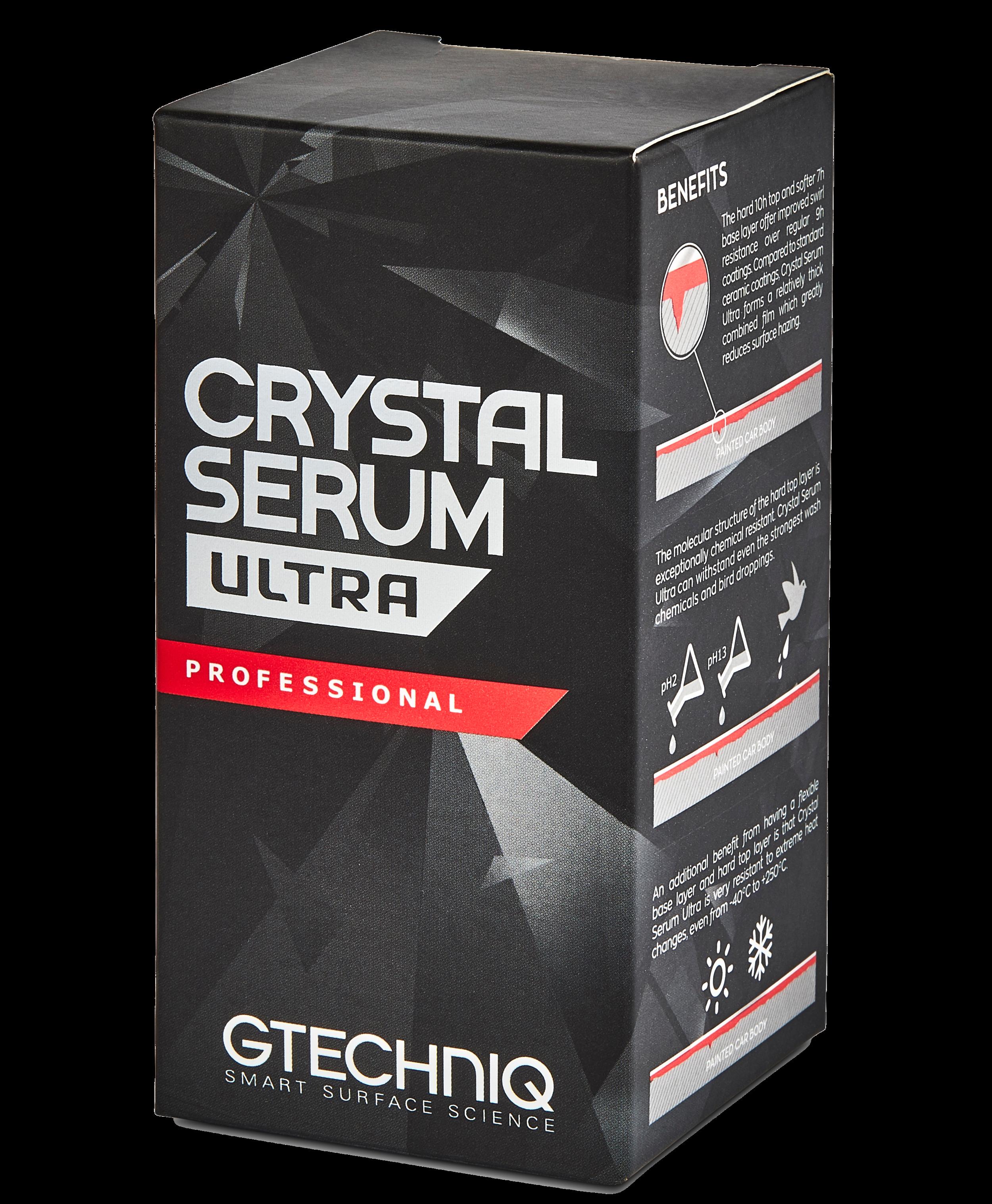 Crystal Serum Ultra Box.jpg