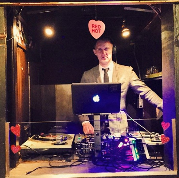 vosters-best-dj-nyc-brooklyn-wedding-corporate-event-2018-4.jpg