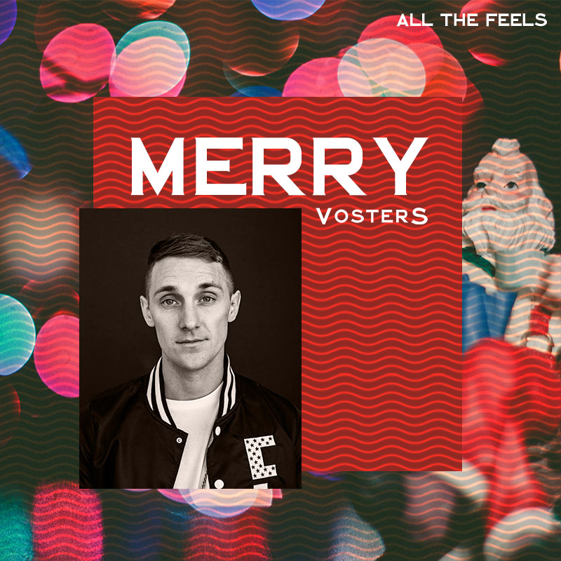 vosters-best-nyc-dj-christmas-mix-merry.jpg