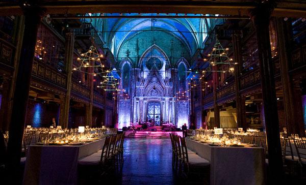 angel-oresanz-wedding-venue-nyc-002.jpg