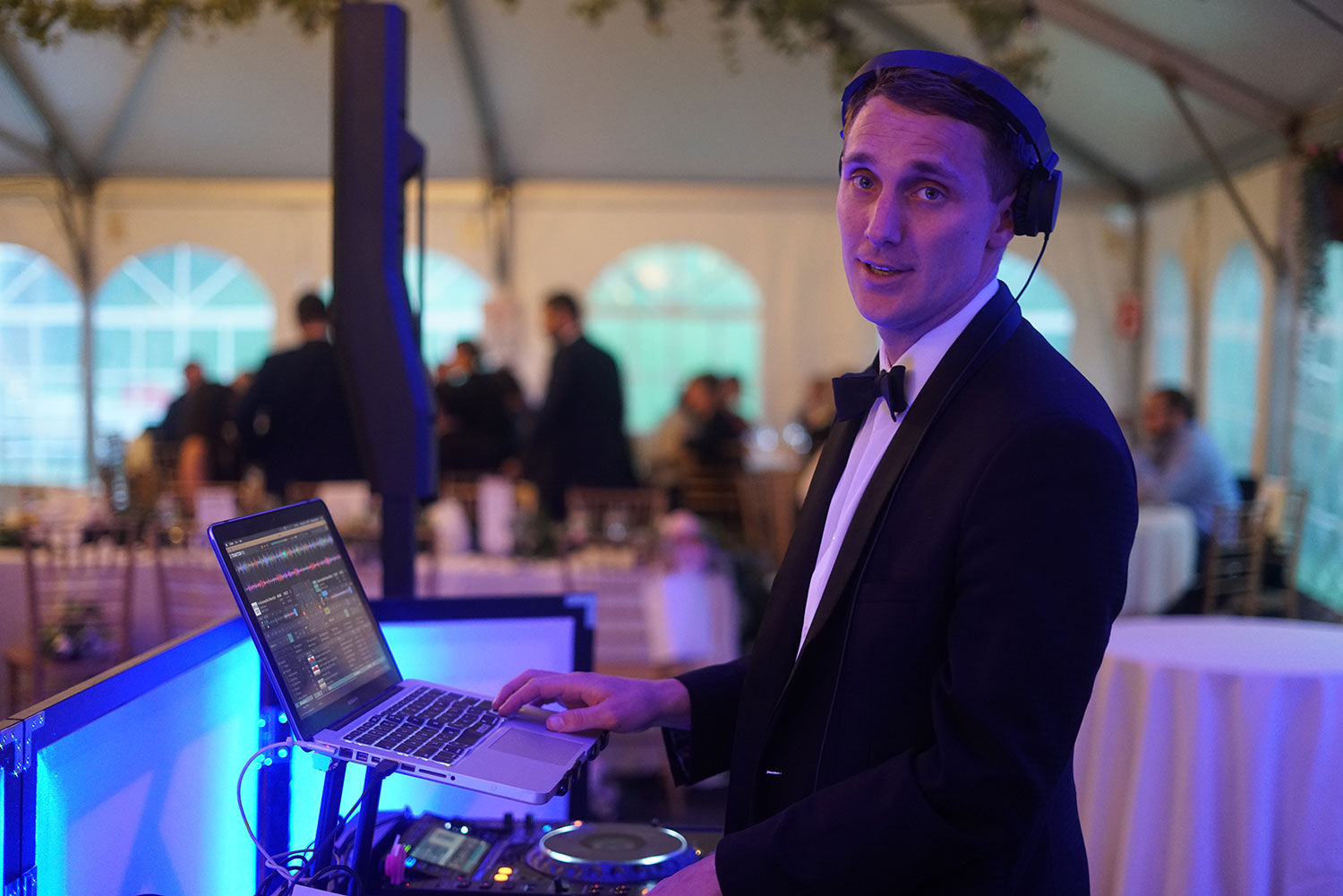 wedding-dj-nyc-vosters-brooklyn-best.jpg