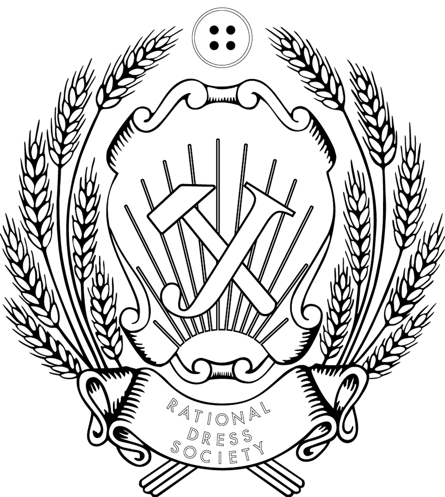 Heraldic-in-black-on-white.png