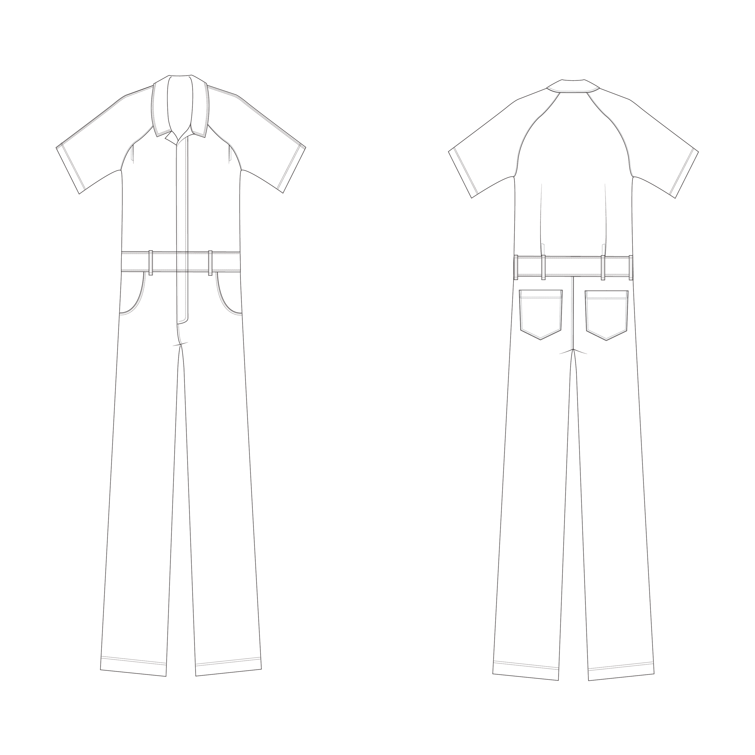 jumpsuit-fitted-Artboard 1@2x.png
