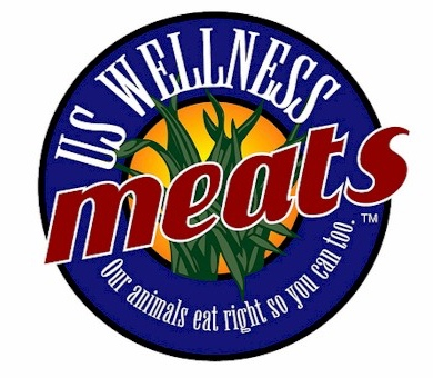 U. S. Wellness Meats - Quality, grass-fed and pasture-raised animal products