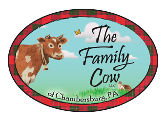 The Family Cow - Originating in Chambersburg, PA, The Family Cow has offers quality, organic foods and has numerous convenient drop points throughout the state of Pennsylvania.