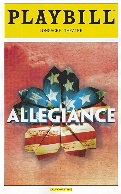 Allegiance.jpg