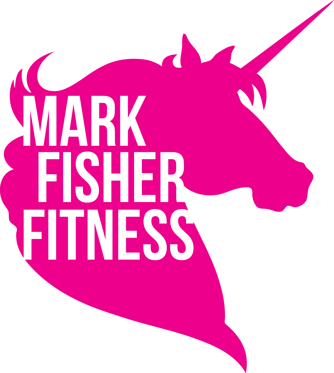 MFF-Unicorn-Logo-Treatment-Pink.png