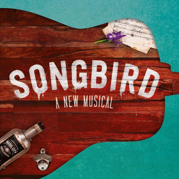 Songbird.jpeg