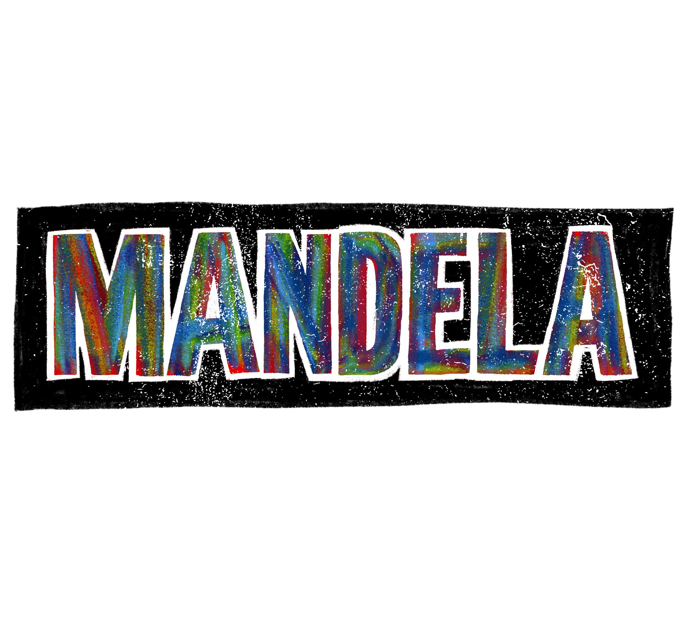 Mandela-Final.png