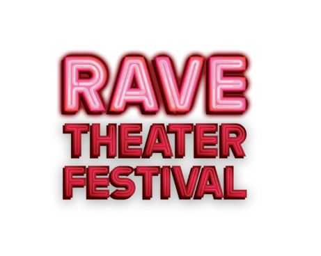 Rave Theater Fest.png