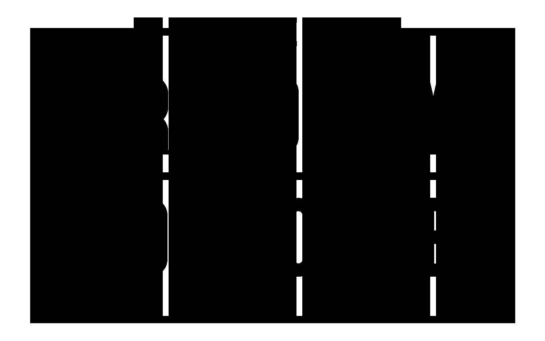 BWAYCO-Logo_Black-on-Transparent-Bg.png