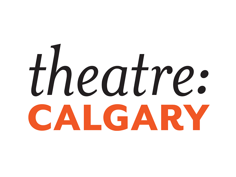 Theatre-calgary.png
