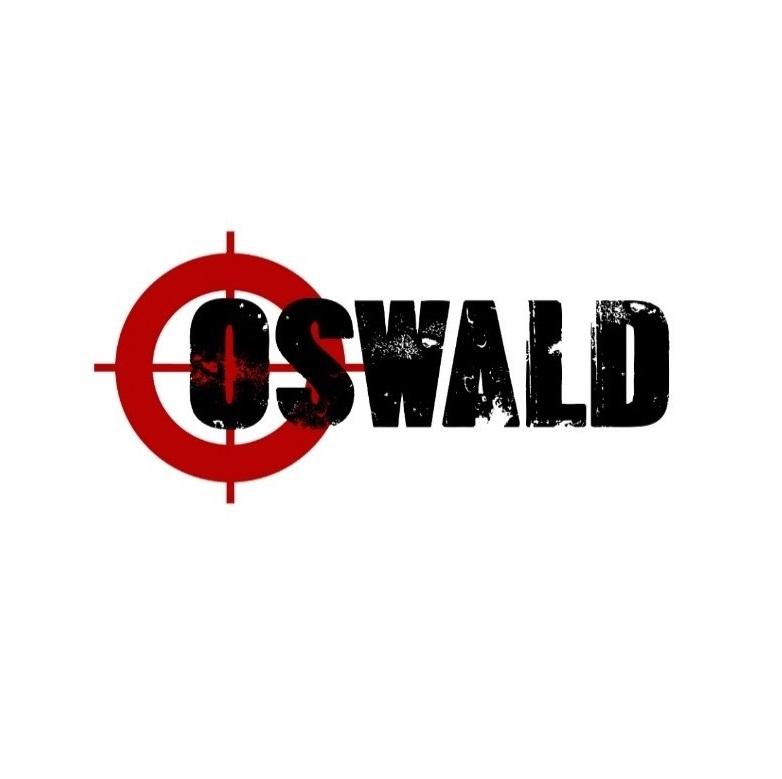 Oswald Logo.jpg