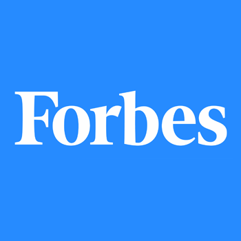 6 Forbes-thumb-square.png
