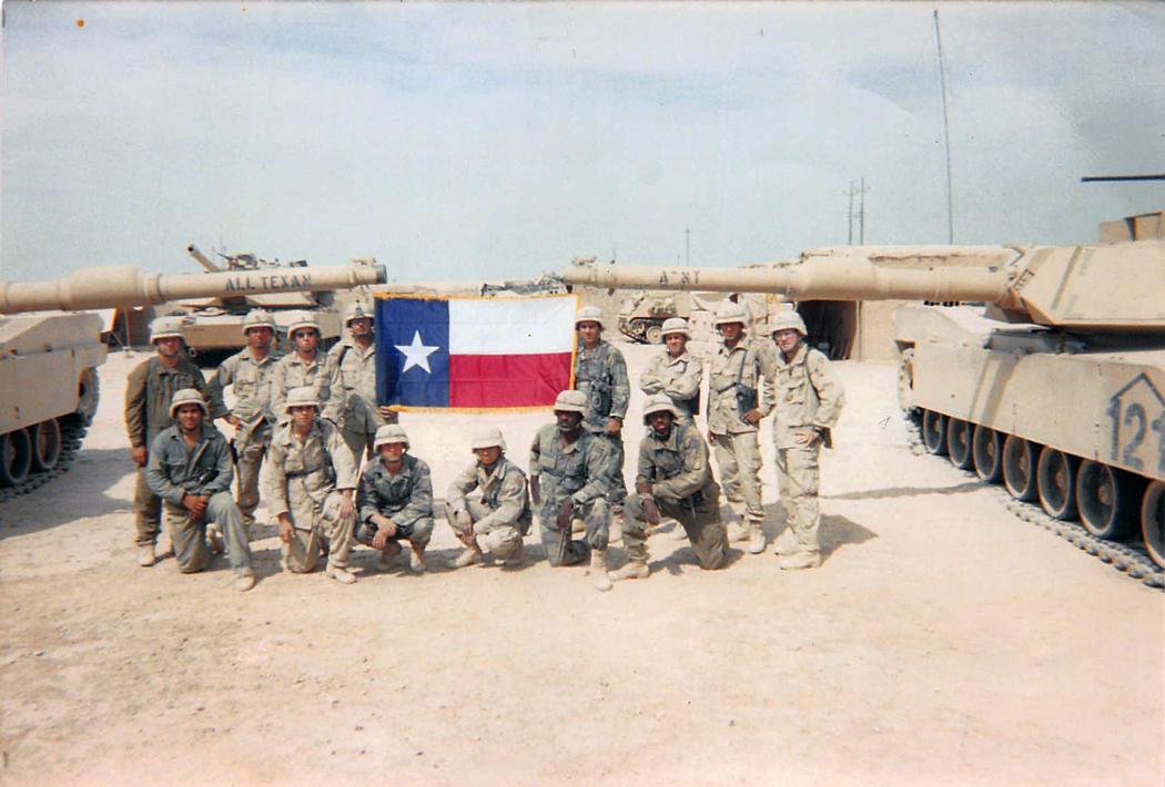 Web-Joe-In-Iraq---All-Texan-Tank.jpg