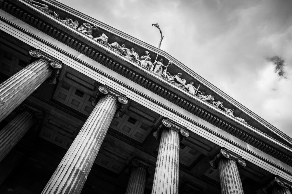 Case Results — Marcee Law