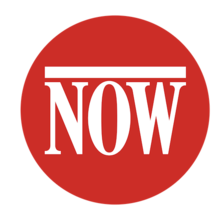 220px-NOW_Magazine_Official_Logo.png