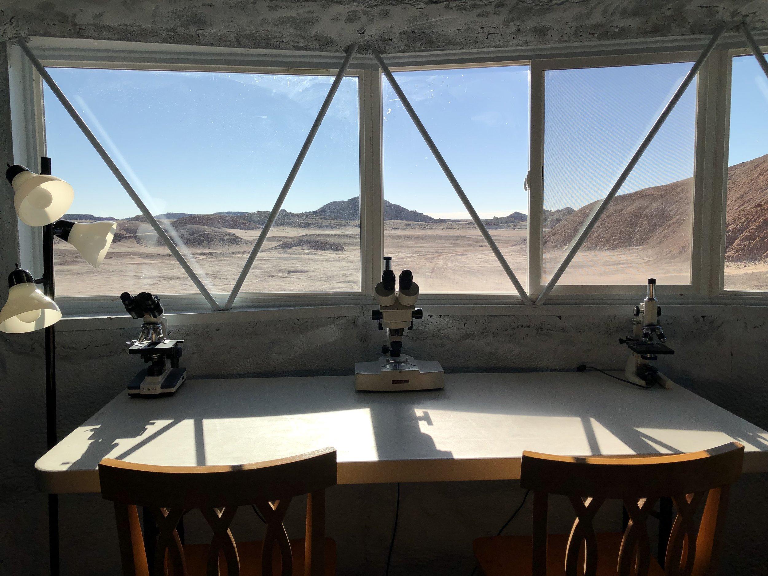 MDRS Science Dome Vista.jpg