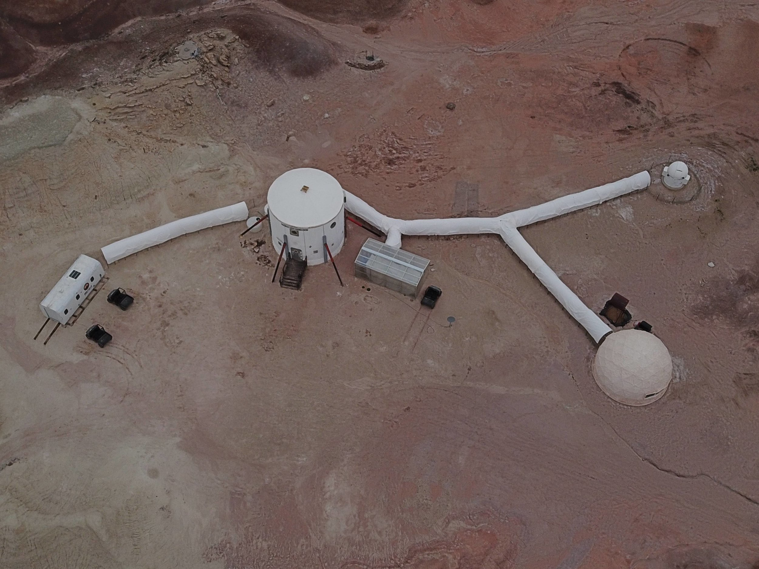 Crew 208 MDRS From Above.jpg