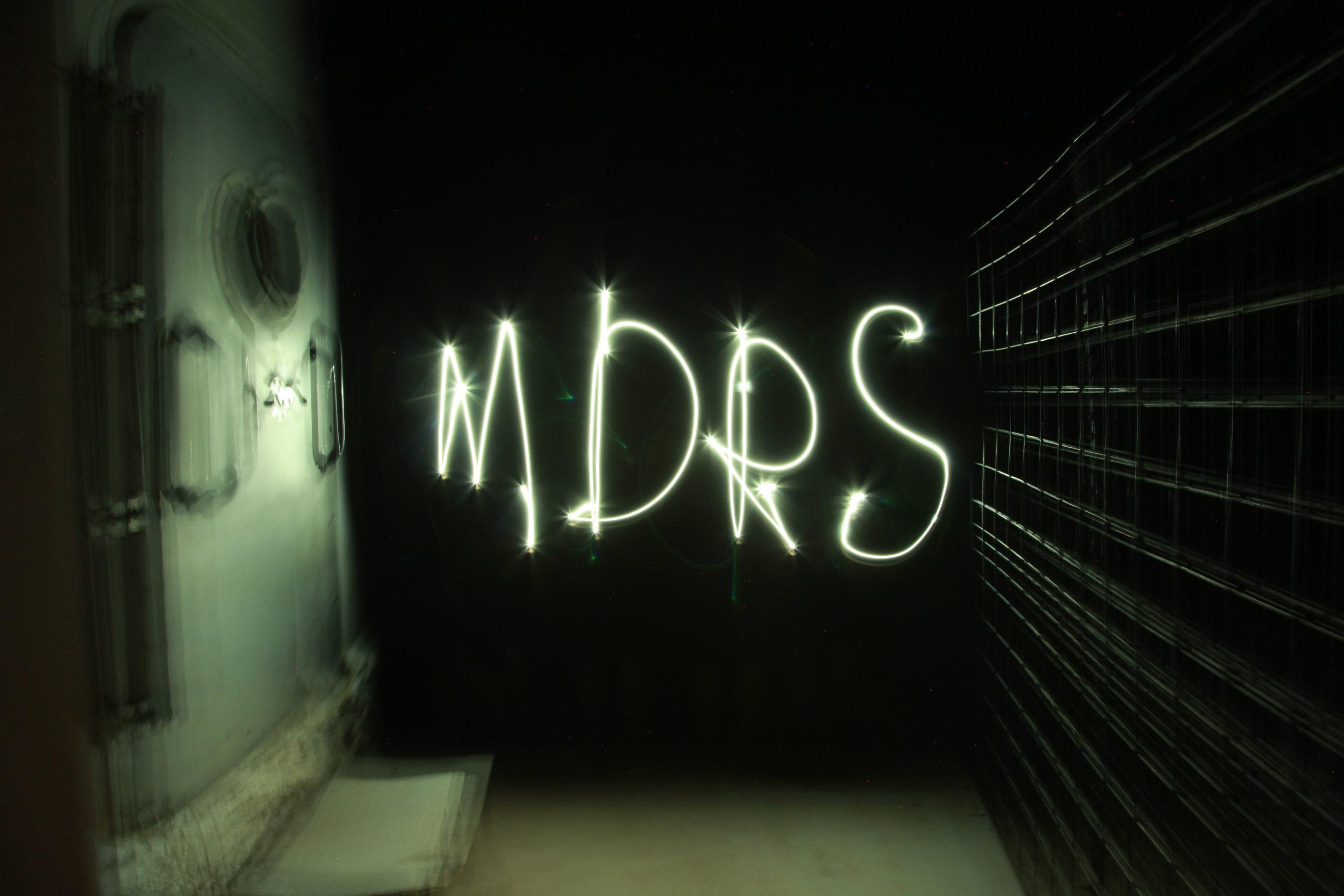 MDRSinLights.jpg