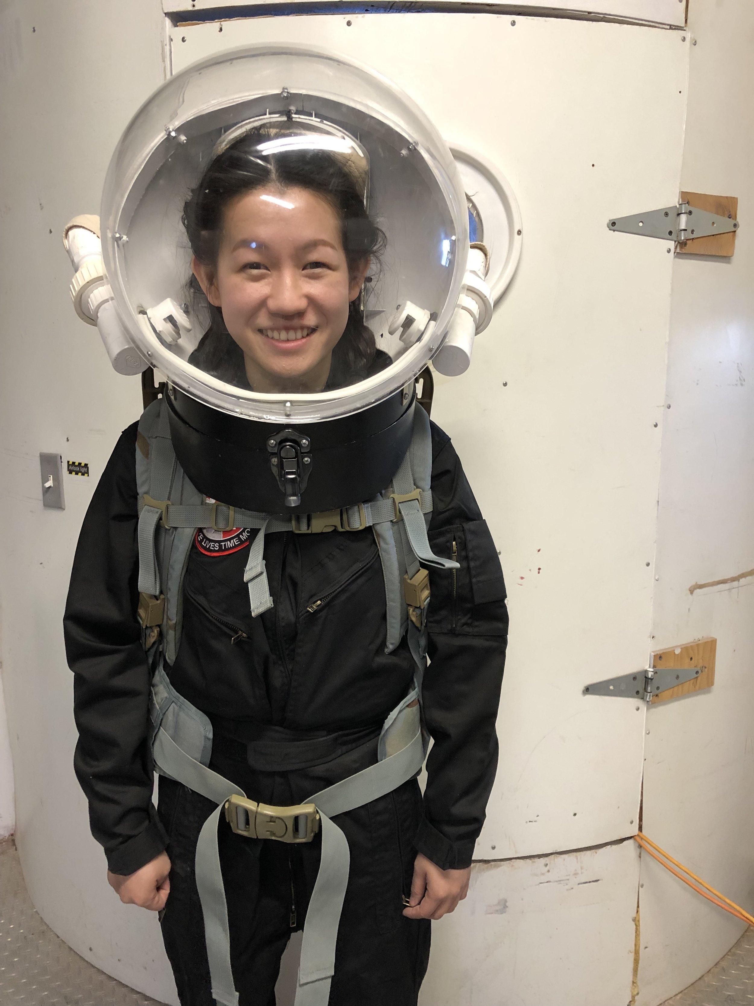 Crew 207 SCI Spacesuit.jpg