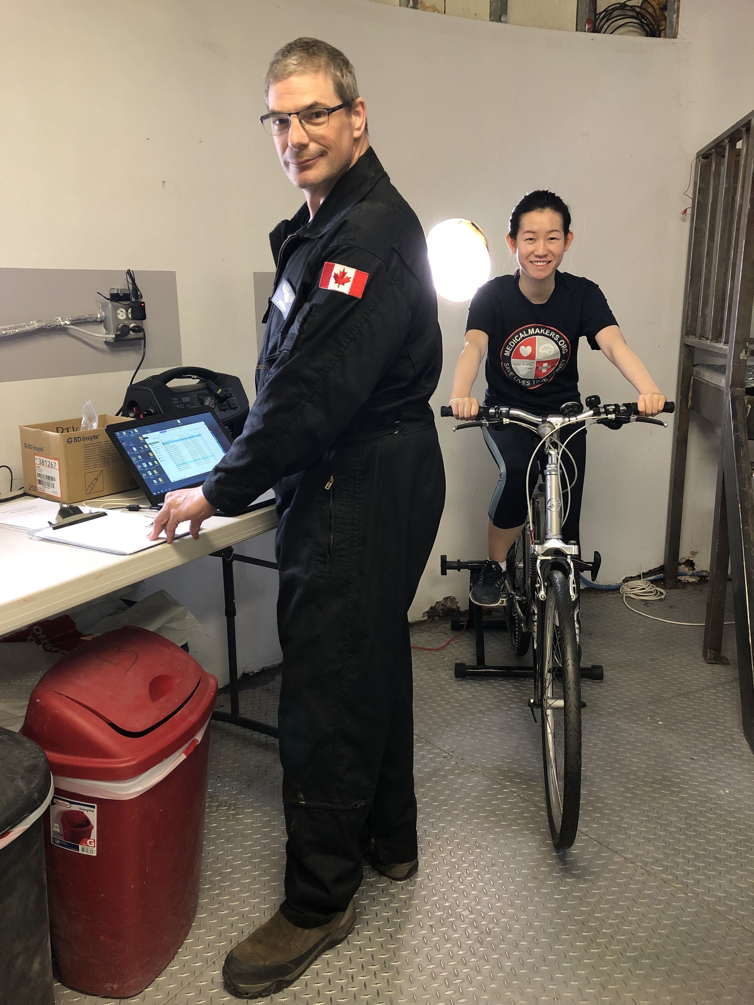 Crew 207 Bike-Powered 3D Printing.jpg