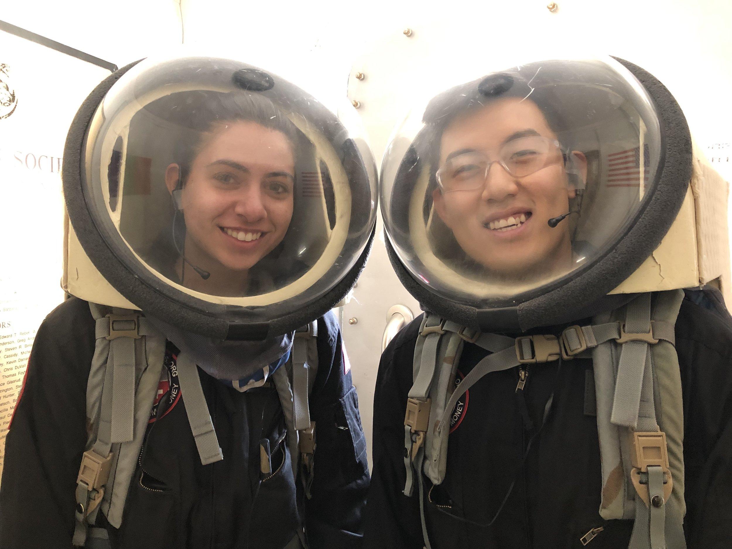 Crew 208 in Airlock.jpg