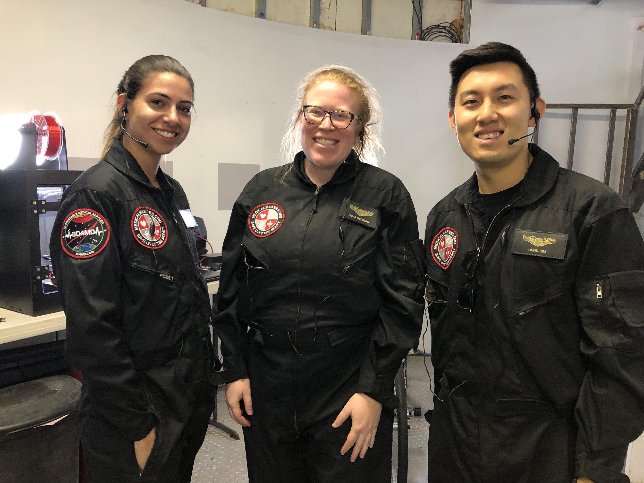 Crew 208 EVA Training.jpg
