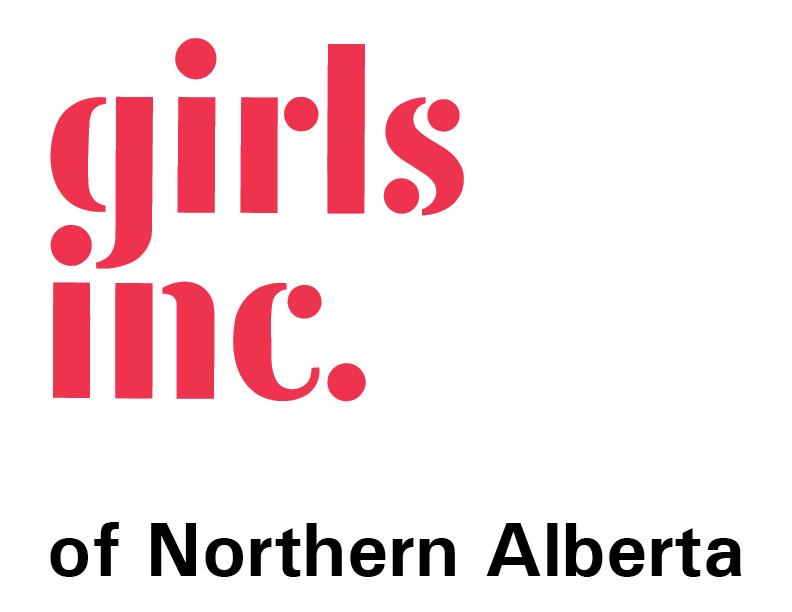 Girls Inc. of Northern Alberta.jpg