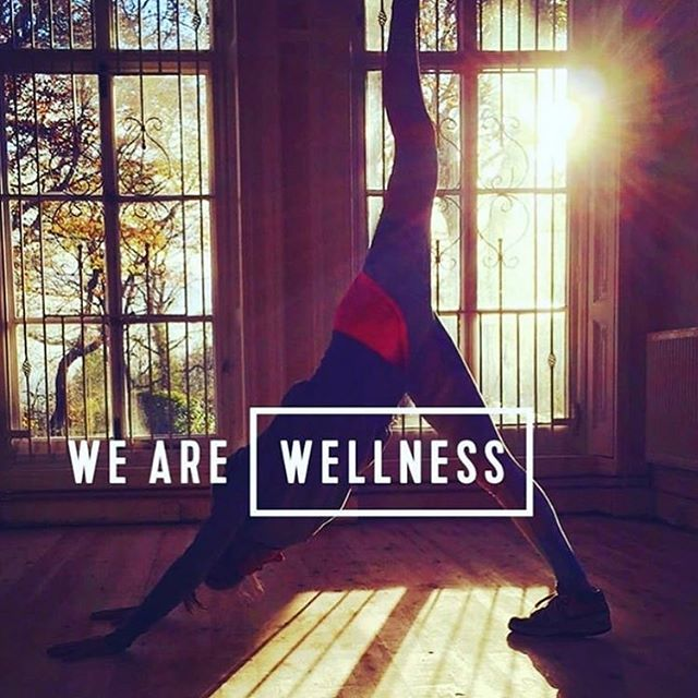HAPPY WEEKEND!!! Only one week to go until our RELAX & RESET: Yoga & Mantra Writing Workshop at the beautiful @wearewellness in #Leeds. ❤️  Come & enjoy a blissful evening of relaxation, creativity & mindfulness - just what you need after a hectic week! 🙏🏻Take time out, set some intentions for the week ahead & meet like-minded women whilst learning a new skill. 👯♀️  The wonderful @thecreativenib will teach you the basics of calligraphy & by the end of the session, you will have created your own framed mantra to take home with you. ✨ After a short break, the lovely @enliveningelle will then guide you through a relaxing bed time yoga flow. 🧘🏻♀️  All materials will be provided and you need absolutely no yoga experience to take part in this workshop as adaptations will be demonstrated for all abilities.   Ticket prices have been reduced to £40 and include 1.5 hour calligraphy workshop, 1 hour yoga flow, all calligraphy materials, herbal teas and healthy snacks & a goody bag.   What are you waiting for?? Only 10 places left - link in bio. 🙌🏼 I can't wait to meet some of you there! ❤️  P.S. Members get an additional £5 off 🙋🏻♀️  #flourisheventsco #flourishcommunity #flourishingfemale #yoga #yogaworkshop #leedsyoga #leedsyogi #yorkshireyoga #workshop #event #leedsevent #leedsworkshop #calligraphy #creative #calligraphyworkshop #mantrawriting #setyourintentions #mantra #weblognorth #ontheblog #yorkshirebloggers #mindfulness #wellness #wellbeing #womenshealth 