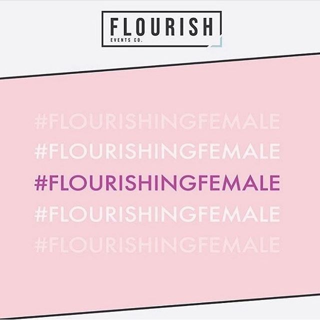 At @flourishevents_co we are on a mission to connect you to leading experts & influencers in the health & wellness industry so that you can make informed decisions about how to live your healthiest, happiest life. 🙋🏻♀️💪🏻  We also understand the importance of being part of a supportive, inspiring community of like-minded women which is why every Saturday, we want to turn the focus to YOU.  This is an opportunity to introduce yourself, share the highs and lows of your week, celebrate any achievements (however big or small), share self-care tips that have worked for you, inspire others with your wellness journey or even  share your health blogs or businesses. You are ALL #flourishingfemales, so let's hear about it! 🙌🏼  What are you waiting for? LET'S GO!!! 👀💕🔥 P.S. We still have a few tickets left for our Nutrition Masterclass with the amazing @rhitrition next Saturday in #Leeds - click the link in our bio to grab the last few! ❤️  #community #inspire  #empower #educate #motivation #womensupportingwomen #womenempowerment #womenempoweringwomen #womenshealth #health #selfcaretips #healthjourney #wellness #wellbeing #healthblogger #foodblogger #wellnessblogger #weblognorth #healthylifestyle #inspo #positivevibes #goodvibes #support #saturdayvibes #flourisheventsco #flourishingfemale