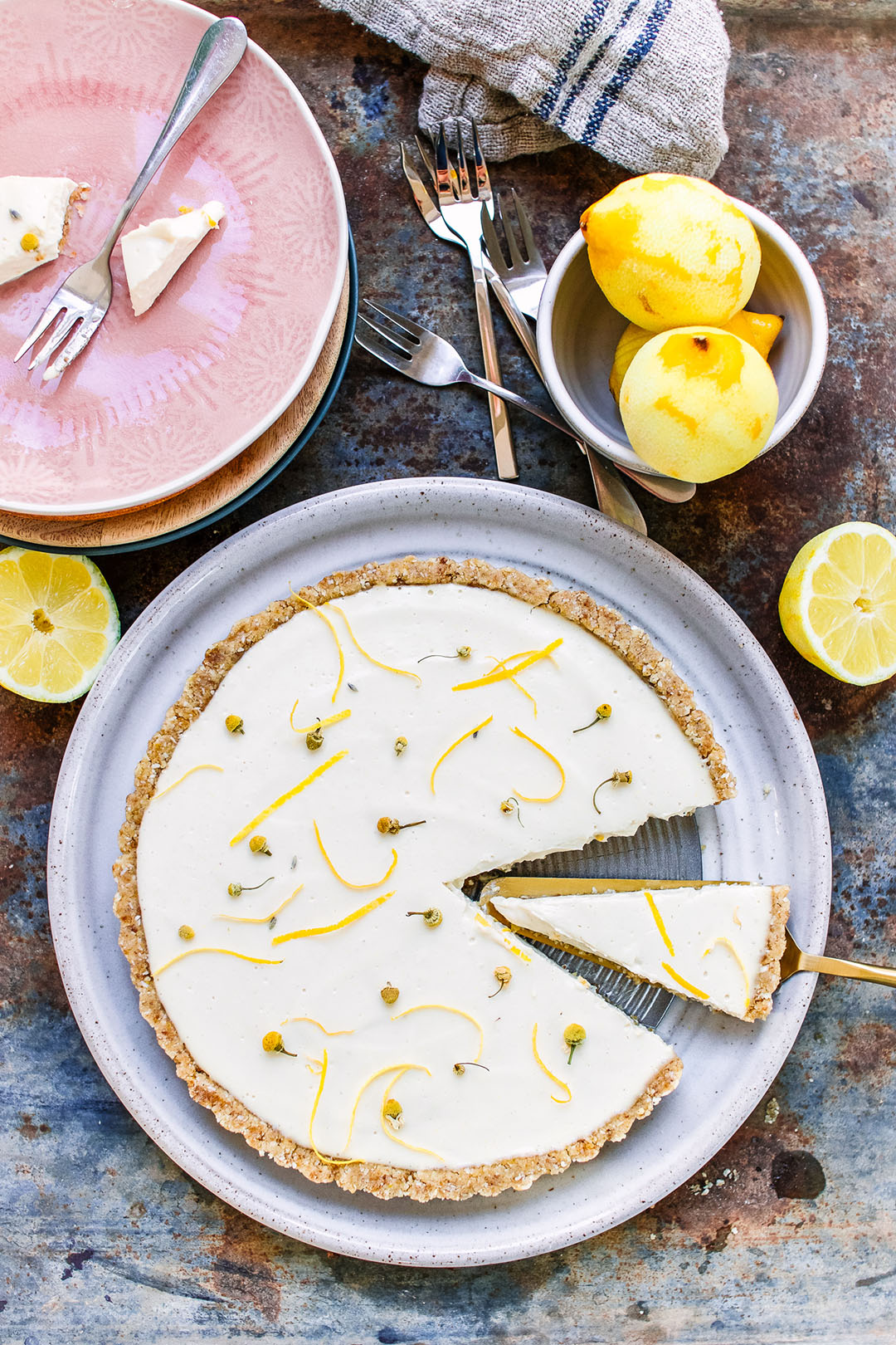 Lemon Tart with slice out.jpg