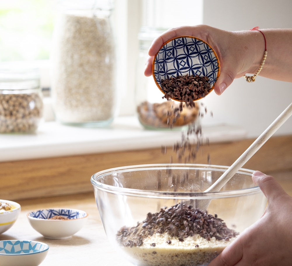 Energy Ball Recipes Product Making Chocolate Chip (11).jpg