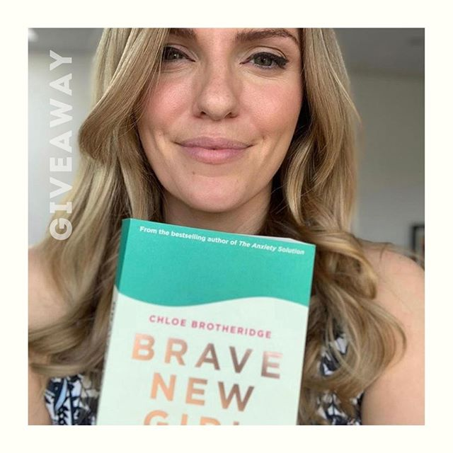 | COMPETITION TIME 🎉🎉 | To celebrate #mentalhealthawarenessweek , we are giving away 2 x tickets to our upcoming Anxiety Detox event, which will be hosted by anxiety expert, host of the #calmeryou podcast and bestselling author, @chloebrotheridge on the 25th July between 6:45 - 9:30pm at @leafonportlandst in #manchester. To top it off, we're even throwing a copy of Chloe's amazing new book, 'Brave New Girl'. 💪🏻⠀⠀⠀⠀⠀⠀⠀⠀⠀ ⠀⠀⠀⠀⠀⠀⠀⠀⠀ As well as experiencing an interactive workshop that will teach you all about strategies to manage anxiety, @chloebrotheridge will guide you through a group hypnotherapy which has been designed to reprogram your mind and leave you feeling seriously calm and relaxed. ✨⠀⠀⠀⠀⠀⠀⠀⠀⠀ ⠀⠀⠀⠀⠀⠀⠀⠀⠀ This event will detox your mind of old beliefs and allow you to step more mindfully into the present, giving you the tools to handle whatever is thrown your way! As well as receiving a jam-packed goody bag, you'll get the chance to connect with like-minded women and ask any questions you might have around anxiety. To be in with a chance of winning, just follow these simple instructions:⠀⠀⠀⠀⠀⠀⠀⠀ ⠀⠀⠀⠀⠀⠀⠀⠀⠀ 1) Follow @flourishevents_co and @chloebrotheridge⠀⠀⠀⠀⠀⠀⠀⠀⠀ 2) Like this post ⠀⠀⠀⠀⠀⠀⠀⠀⠀ 3) Tag a friend who you'd want to bring along to this event 👯♀️⠀⠀⠀⠀⠀⠀⠀⠀⠀ 4) Share on your stories for an extra chance to win!⠀⠀⠀⠀⠀⠀⠀⠀⠀ The winner will be chosen at random on Saturday, 18th May at 6pm - good luck! ❤️ Can't wait to meet some of our Manchester followers! 🙋🏻♀️⠀⠀⠀⠀⠀⠀⠀⠀ ⠀⠀⠀⠀⠀⠀⠀⠀⠀ #competition #giveaway #win #freebies #anxiety #mentalhealth #anxietydetox #anxietytips #anxietytools #mentalhealthmatters #mentalhealthawareness #anxietyawareness #healthymind #mentalhealthsupport #endthestigma #hypnotherapy #mentalhealthevent #manchesterevent #manchester # wellbeing #wellness #mindset #manchesterhealth #womenshealth #askforhelp #mentalillness