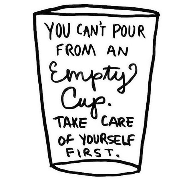✨MONDAY MOTIVATION ✨ Fitting in your favourite workout, catching up with friends over brunch, going for a relaxing walk in the countryside...how are you going to fill your cup this week? 🤔  #fillyourcup #takecareofyou #selfcare #selflove #nourishyoursoul #putyourselffirst #wellbeingwarrior #wellbeingwisdom #mondaymotivation #mondaywisdom #wordsofwisdom #quotesoftheday #wellbeingquotes #wellnesstips #wellnessblog #mentalhealthquotes #lookafteryourmind #selfcarematters #healthyhappylife #mindbodygram  #youcomefirst #loveyourselfmore #honoryourself #youreworthit