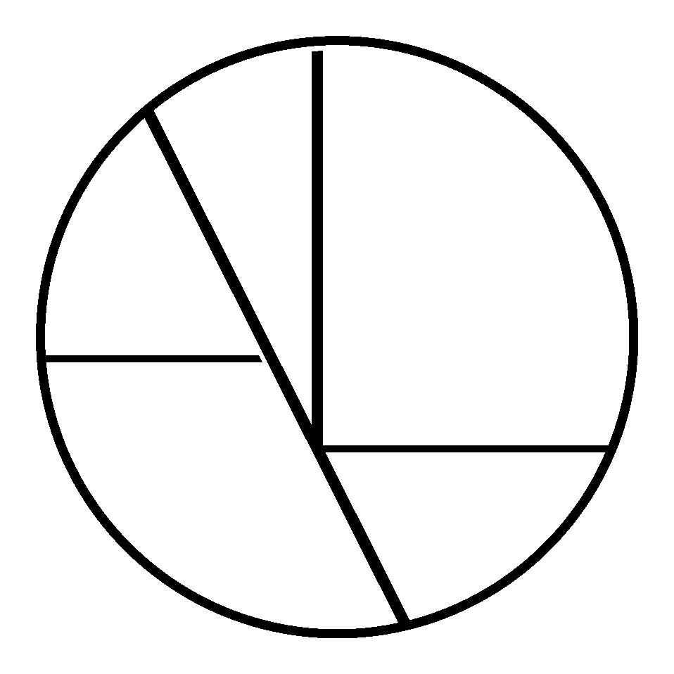 Alena-Leena_Monogram-Black.png